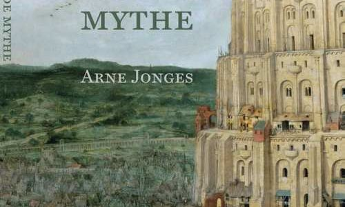 11 oktober: Start gesprekskring 'Angst voor de mythe'